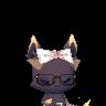 augizzle's avatar