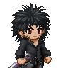 reddiamond15's avatar