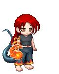 xXx Aka Ryuu xXx's avatar