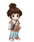Yasani's avatar