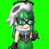 VAGlNA HAlR's avatar