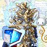 Crono408's avatar