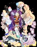 Madame Blaze's avatar