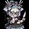 i am surround sound's avatar