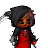 Idyr Ryneth's avatar