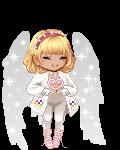 JoeIle's avatar
