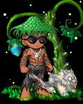 Sazon-Loko's avatar