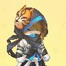 xii-Aznswaggx3-ixx's avatar