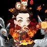 Pikameu's avatar
