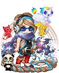 xDiLoveChuxD's avatar