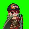 Cursed-Shadow1's avatar