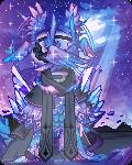 Fresh Pro's avatar