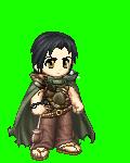 Timothy0506's avatar