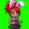 Khadija_Rose's avatar