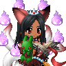Fallen_Kitty_Alchemist's avatar