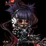 Frollyfruitcake's avatar
