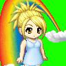 chii_hina_chan's avatar