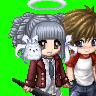 Nesiko's avatar