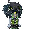 Shiori Takamaru's avatar
