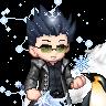 lionheart720's avatar