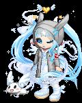 shoyru855