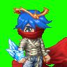 kikin06's avatar