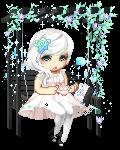 komoxchan's avatar