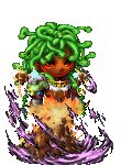 Sicjklop's avatar