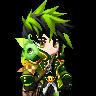 Ozairus's avatar