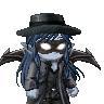 Aquazul's avatar