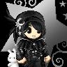 Zemyx's avatar