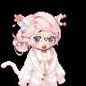 Tiramisu Frappe's avatar