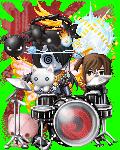 282iheartgaara2822's avatar