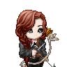 PaintMeNeon's avatar