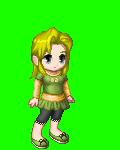 Lyssa Hamilton's avatar