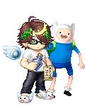 kevinnature's avatar