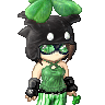 `Mint`'s avatar