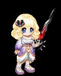 Alerie Misu's avatar