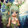 SilverShieldwolf's avatar