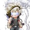 sapphire_SERAPH's avatar