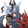 DragonRiderJ's avatar