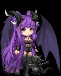 Cynnau's avatar