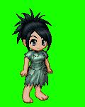 MalChihiro's avatar