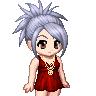 Sweet Aneeza's avatar