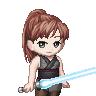The Blind Jedi's avatar