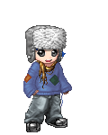 SN4kEHUNTER's avatar