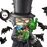 Blah Master's avatar