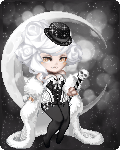 Allipagorie's avatar