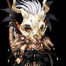 Zillah Xiuhcoatl's avatar