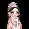 Yumeiii's avatar
